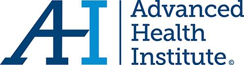 Advanced Heath Institute